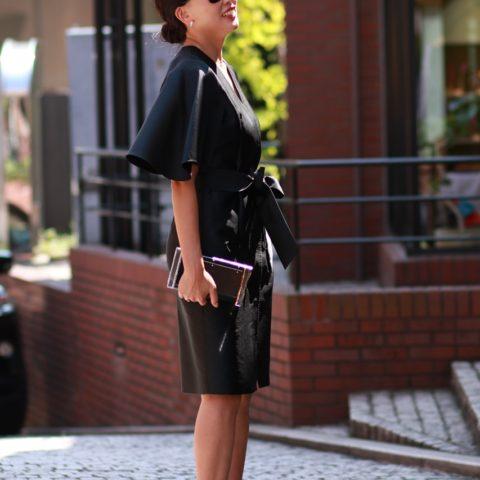 ゲストドレスにおススメのブランドSachin+Babi