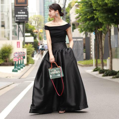 Khoon Hooi(クーン・フーイ)のレンタルドレス