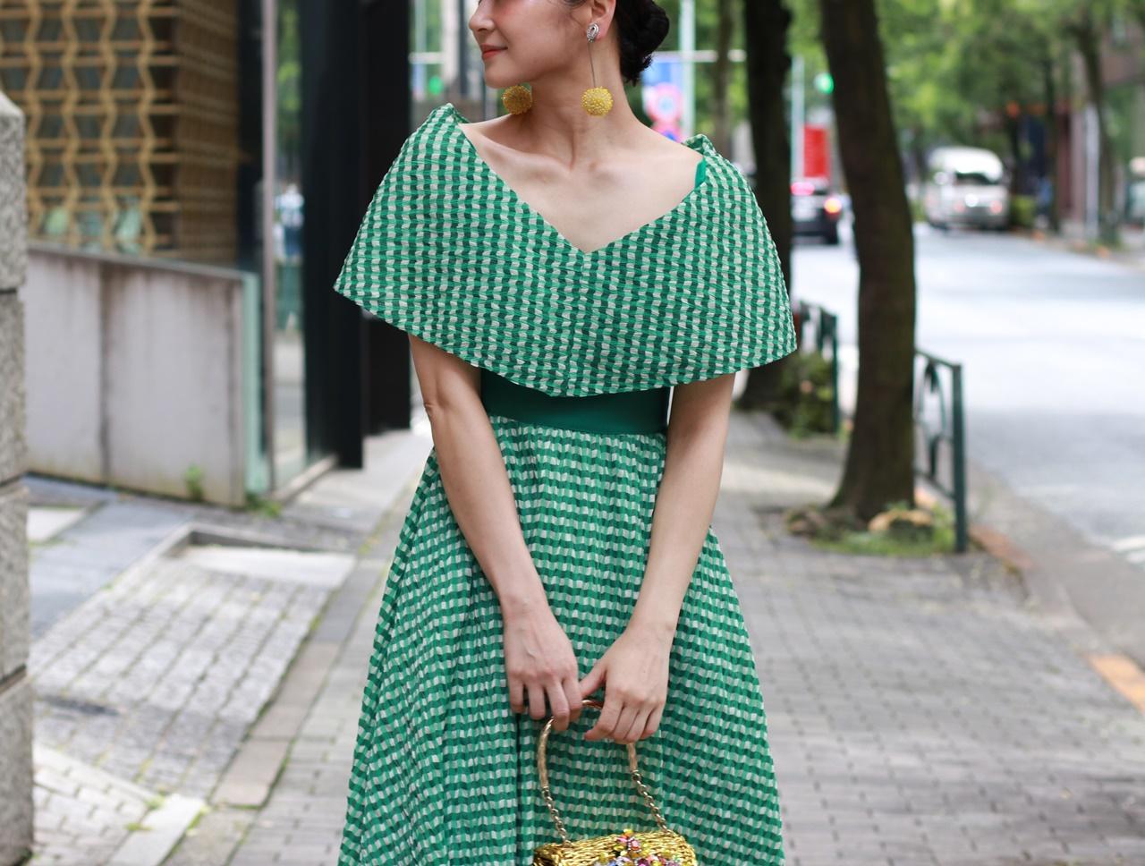 ドレスのサブスクで物を持たずに賢くおしゃれを楽しむ時代